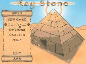 Ray Stone Screenshot