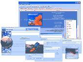 Remove Duplicate Files Automatically Screenshot