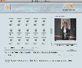 Rescue Data Mac Screenshot