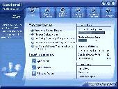 RestoreIT Pro Screenshot
