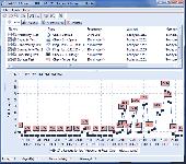 RoCKNet Screenshot