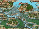 Screenshot of Royal Envoy Mac by Playrix