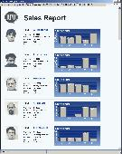 Rpv Business Reports Screenshot
