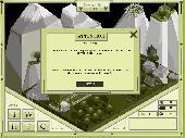 Ruler Mac Screenshot