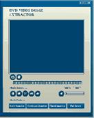 SC DVD Video Image Extractor Screenshot