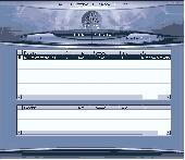 SC FTP Download Manager Screenshot