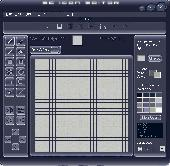 SC Icon Editor Screenshot