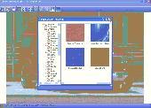 SID Image Viewer Indepth Screenshot