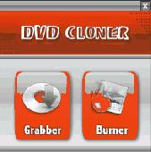SL Free DVD Cloner Screenshot
