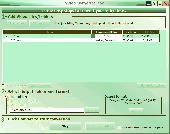 SM Video Converter MAX Screenshot