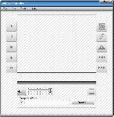 SM Video Decompiler Screenshot