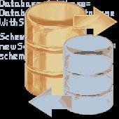 SQL Schema Sync API Screenshot