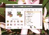 Screenshot of SSuite Ex-Lex Office Pro