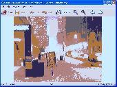 STOIK Cameraphone Enhancer Screenshot