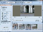 STOIK Video Enhancer Screenshot