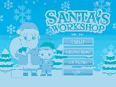 Santas Workshop Screenshot