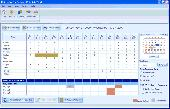SchedulePro Express Screenshot