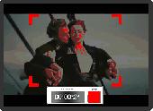 ScreenHunter Pro Screenshot