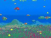 Sea Fish Screenshot