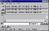 Screenshot of SeriCon
