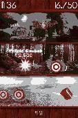 Shooting Gallery PC Screenshot