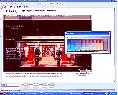 Site Deziner Screenshot