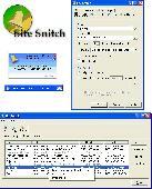 Site Snitch Screenshot