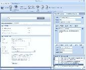 SliQ Submitter Screenshot