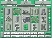 Slots Downunder Screenshot