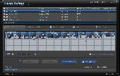 Smart Defrag2 Screenshot
