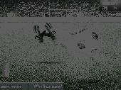 Smart Soccer Screenshot