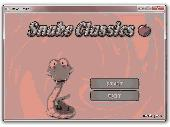 Snake Classics Screenshot