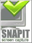 SnapIt Screen Capture Screenshot