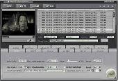 Sog DVD Ripper Platinum Screenshot