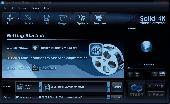 Solid 4K Video Converter Screenshot