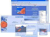 Screenshot of Sort Photos