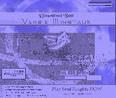 Soul Knights RPG Screenshot