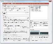 Sound Recorder Player ActiveX Screenshot
