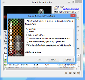 Sound Recorder Professional Screenshot