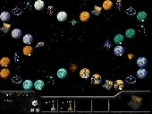Space Tycoon Screenshot