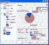Spam OFF site license Screenshot