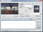 Speedy Video Converter Pro Screenshot