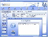 Spyware Detector Screenshot