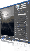StarFilter Pro 4 Screenshot