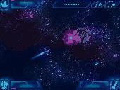 Star Dust Screenshot