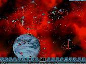 Starships Unlimited Screenshot
