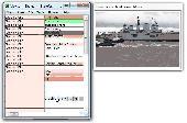 Staxofax Portable Screenshot