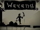 Story Of Wayang Screenshot