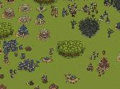 Strategy Screenshot