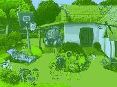 Summer Farm Screenshot